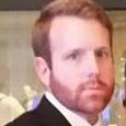 Paul Kellmurray