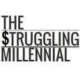The Struggling Millennial