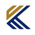 Knackwell Capital Management
