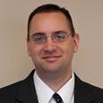 Jeffrey Snider