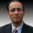 Tarun Chandra, CFA