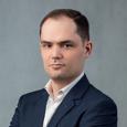 Timur Mirzaev, CFA