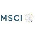 MSCI Insights