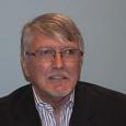 John Lohr