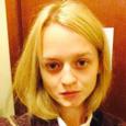 Alexandra Korshunova