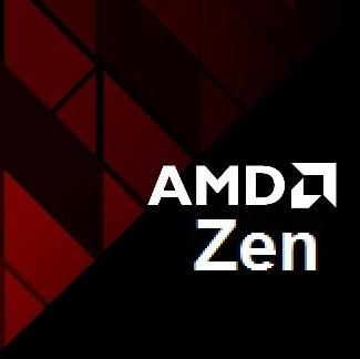 AMD Earnings Preview - Advanced Micro Devices, Inc. (NYSE:AMD) | Seeking Alpha