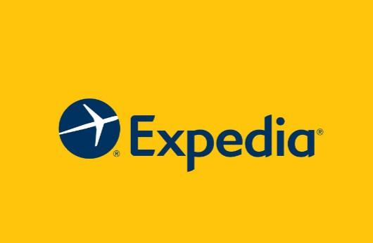 What does trivago ipo tell us about expedia expedia inc